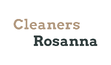 Cleaners Rosanna